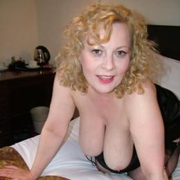 Самые старше проститутки, игры про страшный секс